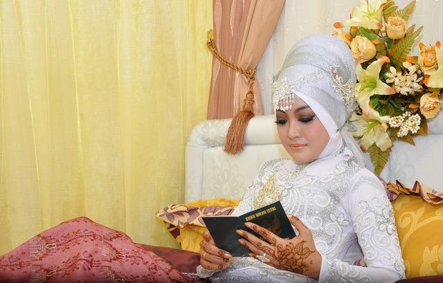 rias-pengantin-maheswari-catering_07_resize
