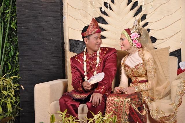 rias-pengantin-maheswari-catering_09_resize