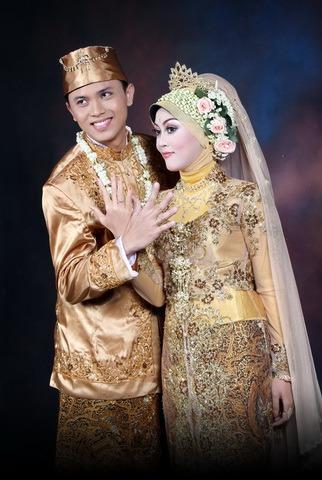 rias-pengantin-maheswari-catering_10_resize