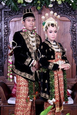 rias-pengantin-maheswari-catering_11_resize