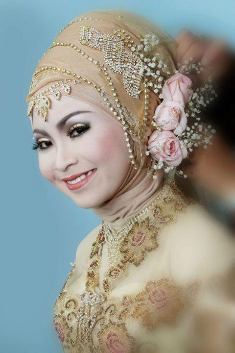rias-pengantin-maheswari-catering_14