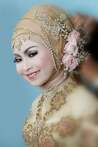 rias-pengantin-maheswari-catering_14_resize