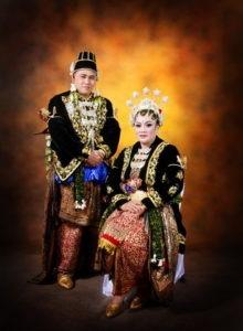 pernikahan-yuni-dan-farid-organized-by-maheswari-catering-yogyakarta1_resize