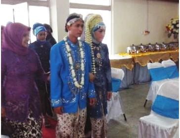 selamat-pernikahan-Arum-dan-Rizky