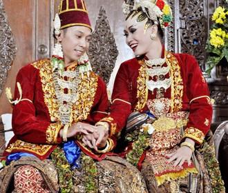 selamat-pernikahan-sely-sendy-april2014-maheswari-catering-yogyakarta