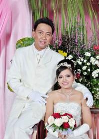 ucapan-selamat-atas-pernikahan-arum-dan-ariawan-catering-yogyakarta-maheswari2