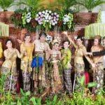 Paket Pernikahan Yogyakarta