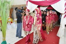 riasan jilbab