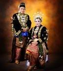 Yuni dan Farid