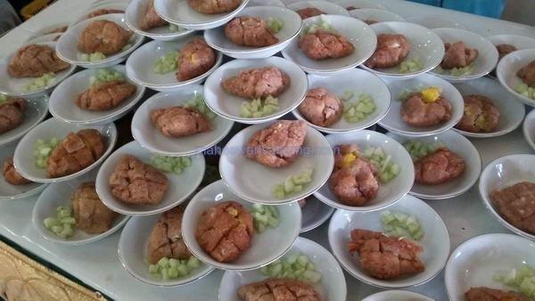 empek-empek_oleh-maheswari-catering