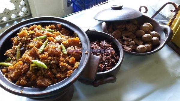 gudeng-jogja-maheswari-catering