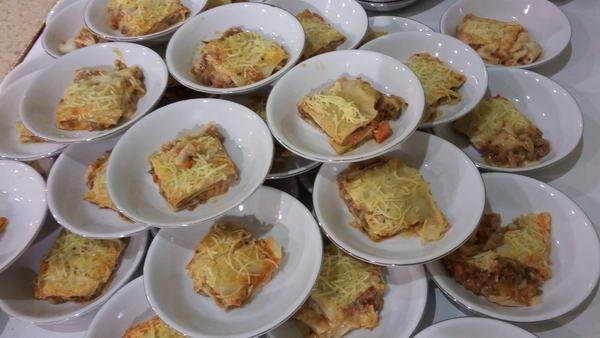 menu-gubug-lasagna-maheswari
