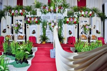 tips menyiapkan pesta-pernikahan-yang-murah-dan-berkesan