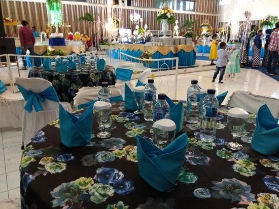 contoh-desain-catering-pernikahan-maheswari-catering