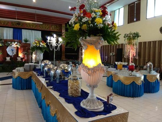 testimonial-catering-pernikahan-yogyakarta-oleh-maheswari-catering