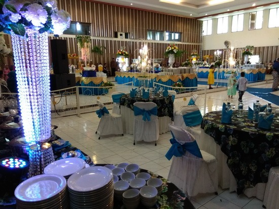 testimonial-maheswari-catering-pernikahan-yogyakarta-olehh-mas-erwin-mba-daning-nuansabiru