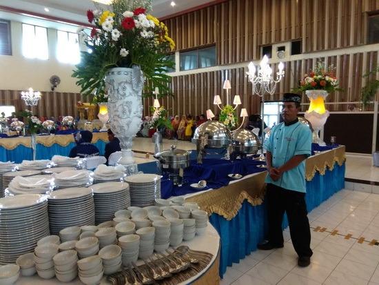 testimonial-maheswari-catering-pernikahan-yogyakarta-olehh-mas-erwin-mba-daning