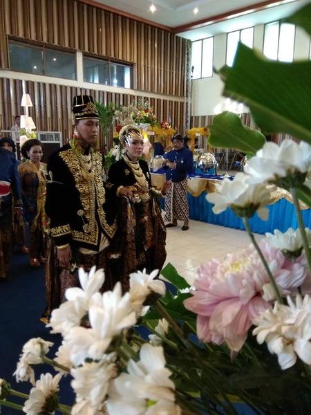 testimonial-maheswari-catering-pernikahan-yogyakarta-olehh-mas-erwin-mba-daning2