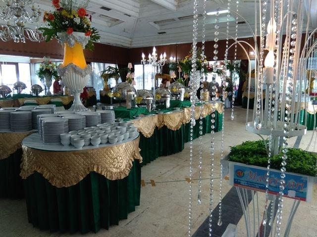 catering_pernikahan_jogja_mas_nanda_mba_kiki