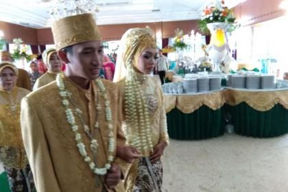 pernikahan_ Mas_Nanda_dan_mba- Kiki_oleh_maheswaricatering