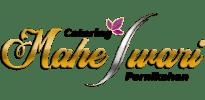 logo maheswaricatering