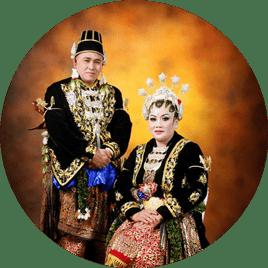 pernikahan-yuni-dan-farid-organized-by-maheswari-catering-yogyakarta33_resize