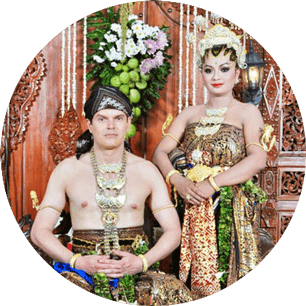 testimonial-maheswari-catering-pernikahan-jogja-alex-nia