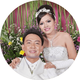 testimonial-maheswari-catering-pernikahan-jogja-arum-ariawan
